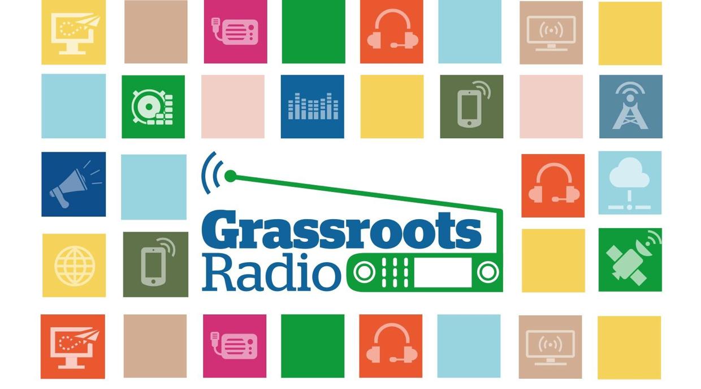 Radio comunitar