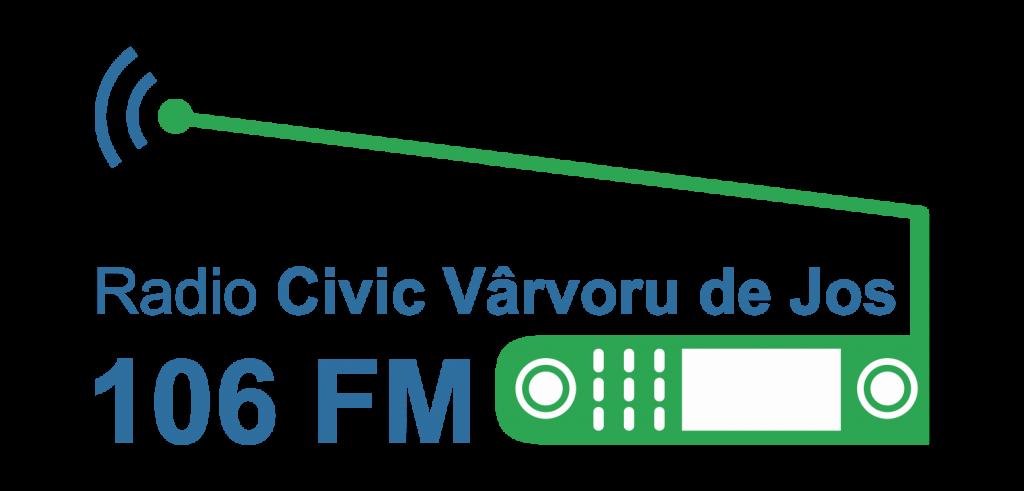Vârvorul de Jos 106 FM