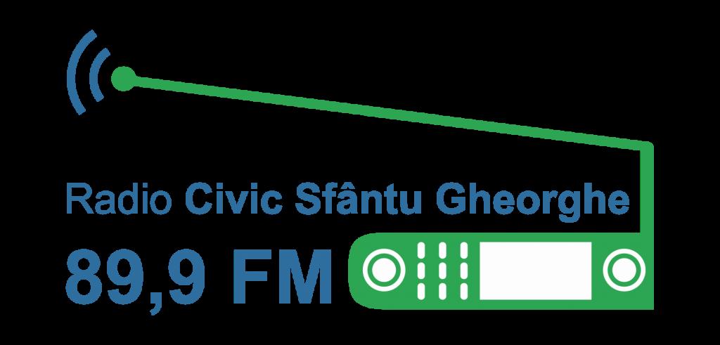 Sfântu Gheorghe 89,9 FM